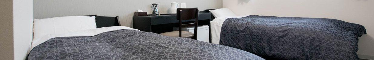 Hotel COCOLATE(ホテル ココラテ)